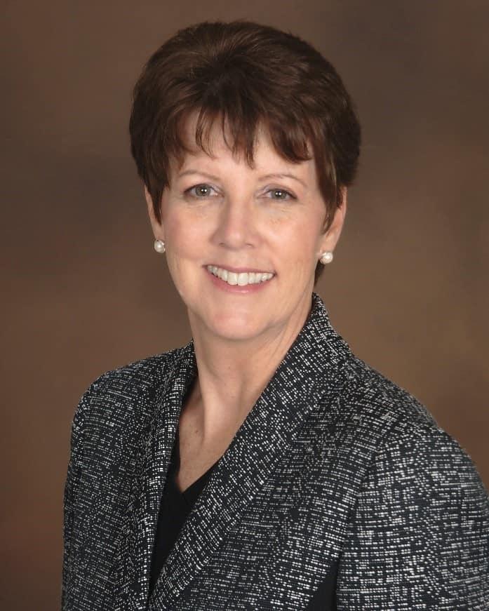 Eileen Dooley