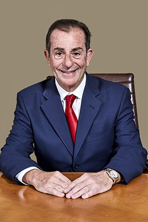 Charles J. Schleifer