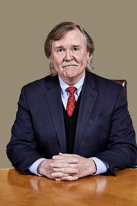 John J. Beichert