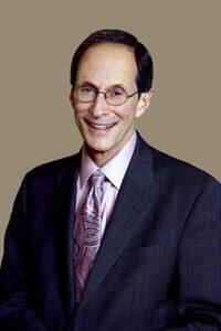 Stephen David