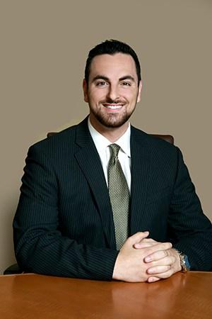 Scott Schleifer