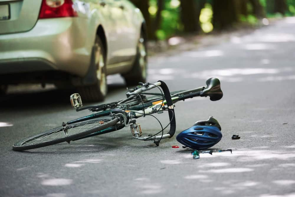 hgsk bike accident lawyers