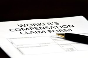 Do Employees Pay for Workers' Compensation: Pennsylvania Workers' Compensation Attorneys Explain