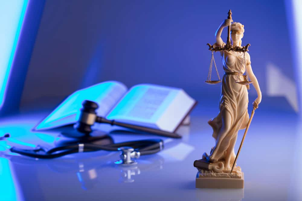 philadelphia personal injury and workers comp attorneys
