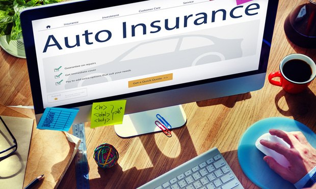Pa. Rulings Favoring Insureds in UM/UIM Coverage Disputes Are 'Stacking' Up