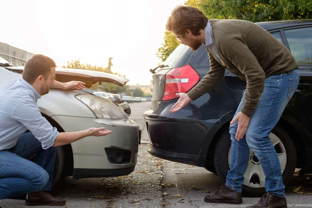 Car Accident Attorneys Answer: Is Pennsylvania a No-Fault State?